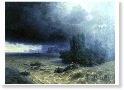 Ivan-Aivazovsky-20109.jpg